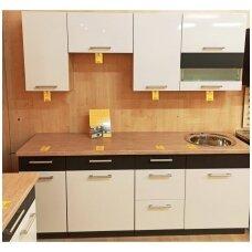 Virtuvės baldų komplektas (Kopija)