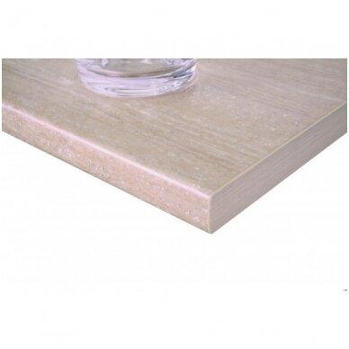 Virtuvės baldų kompektas 230cm 11